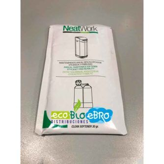 AMBIENTE-CLEAN-SOFTENER.-Granulado-monodosis-para-prevención-y-limpieza-de-descalcificadores-ECOBIOEBRO
