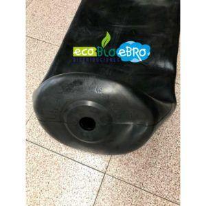 AMBIENTE-MEMBRANA-REPUESTO-VASO-EXPANSIÓN-AMR-220-LITROS-(IBAIONDO)-ECOBIOEBRO