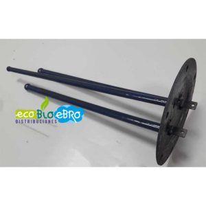 AMBIENTE-PLETINA-ESMALTADA-SIE-150-200-ECOBIOEBRO