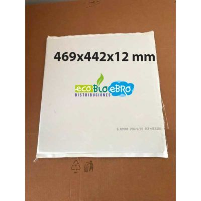 Aislamiento-Microtherm-G-(Acumulador-GABARRON--mod-AES168)-469x442x12-ecobioebro