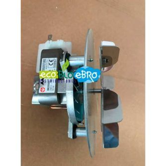 Ambiente-60307MOTOR-DEL-EXTRACTOR-ECOENVIRO-VERS.2011-ecobioebro