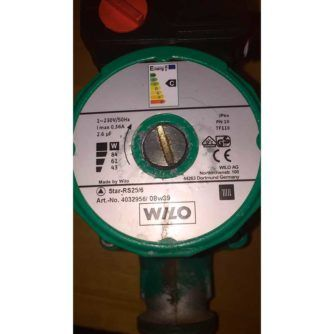 BOMBA-WILO-RS-2560-180-mm-(SERIE-STAR)-ecobioebro