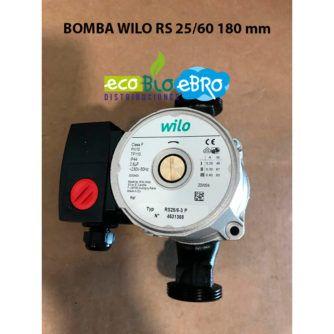 BOMBA-WILO-RS-2560-180-mm-ecobioebro