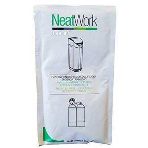 CLEAN-SOFTENER.-Granulado-monodosis-limpieza-y-prevención-de-descalcificadores-ecobioebro