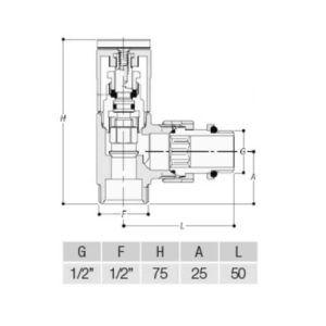 Dimensiones-Blíster-Conjunto-Válvula-+-Detentor-Cromados-para-Toalleros-ecobioebro