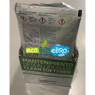 ENVASE-SUMINISTRO-CLEAN-SOFTENER-ECOBIOEBRO