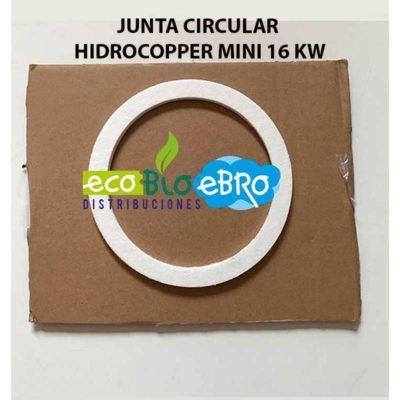 JUNTA-CIRCULAR-HIDROCOPPER-MINI-16-KW-ECOFOREST-ECOBIOEBRO