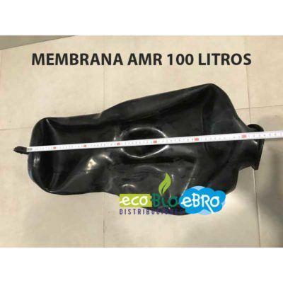MEMBRANA-REPUESTO-VASO-EXPANSIÓN-AMR-100-LITROS-(IBAIONDO)-ECOBIOEBRO