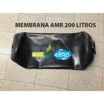 MEMBRANA-REPUESTO-VASO-EXPANSIÓN-AMR-220-LITROS-(IBAIONDO)-ECOBIOEBRO