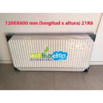 RADIADOR-DE-PANEL-ACERO-ECOSTYLE-1200X600-mm-ECOBIOEBRO