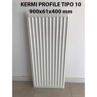 RADIADOR-SIMPLE-MODELO-10-KERMI-THERM-X2-PROFILE-K-(FKO)-900x400-ecobioebro