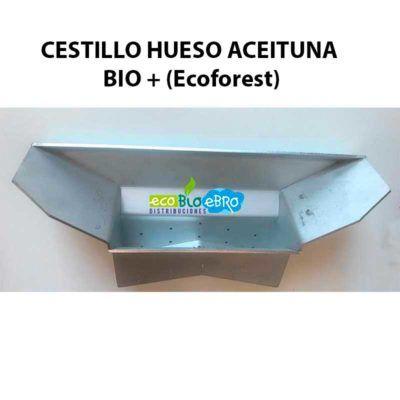 REPUESTO-CESTILLO-HUESO-ACEITUNA-MODELO-BIO+-(Ecoforest)-ecobioebro