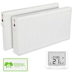 Radiador-eléctrico-de-aceite-HUBER-(bajo-consumo)-ECOBIOEBRO