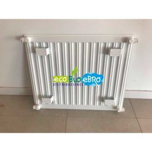 VISTA-TRASERA-RADIADOR-PANEL-SIMPLE-RAYCO-MODELO-105-(500x600)-mm-ecobioebro