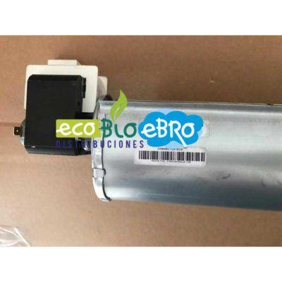 Vista-Repuesto-ventilador-convección-estufa-ECO-II-(Ecoforest)-ECOBIOEBRO