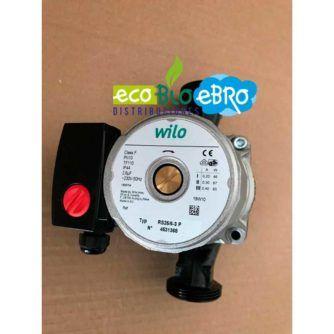 ambiente-bomba-wilo-2560-180-ecobioebro