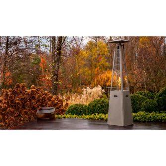 ambiente-calefactor-a-gas-umbrella-jardin-ecobioebro