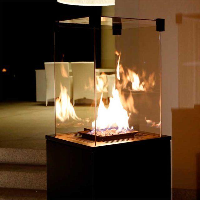 ambiente-estufa-patio-mini-m-a-gas-ecobioebro