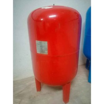 ambiente-vaso-expansion-100-litros-amr-ibaiondo-ecobioebro