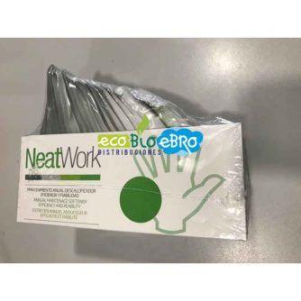caja-de-20-sobres-CLEAN-SOFTENER-ECOBIOEBRO
