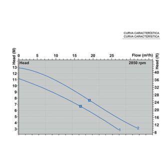 "curva-Bomba-Vortex-0'8kW.-Salida-2""-con-boya-(GB-CV08-DM-AR)-ecobioebro"