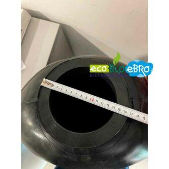 diametro-membrana-AMR-220-LITROS-ecobioebro