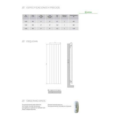 dimensiones-radiador-vanity-electrico-ecobioebro