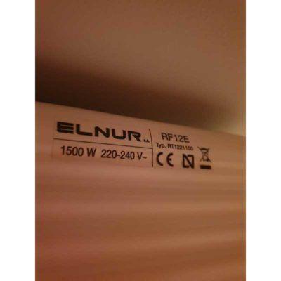etiqueta-CALEFACTOR-RF12E-(GABARRÓN)-ecobioebro