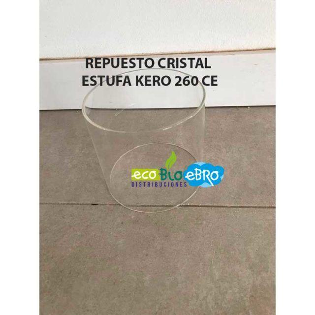 AMBIENTE-REPUESTO-CRISTAL-ESTUFA-KERO-260-CE-ECOBIOEBRO