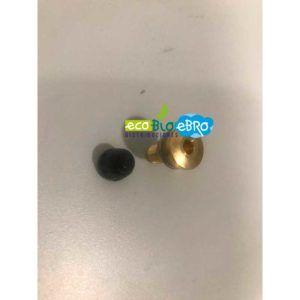 AMBIENTE-VÁLVULA-PRESIÓN-AMR-COD--69150505.-(5-1000-L)-(IBAIONDO)-ecobioebro
