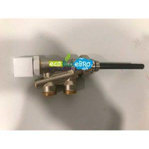 AMBIENTE-VALVULA-ORKLI-TERMOSTATIZABLE-CONEXIÓN-MACHO.-12'--Conexión-tubo-⊘12÷20-(PER,-Multi,-PB)⊘12÷16-(cobre)-ECOBIOEBRO