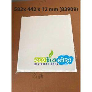 Aislamiento-Microtherm-G-(Acumulador-GABARRON--mod-AES3216)-582x442x12-ecobioebro