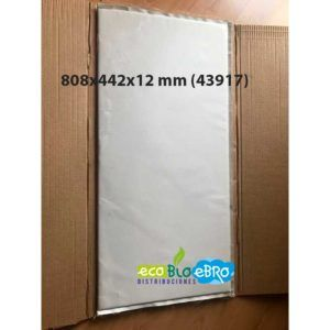 Aislamiento-Microtherm-G-(Acumulador-GABARRON--mod-AES3216)-808x442x12-(43917)-ecobioebro