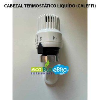 CABEZAL-TERMOSTÁTICO-LIQUÍDO-(CALEFFI)-ecobioebro