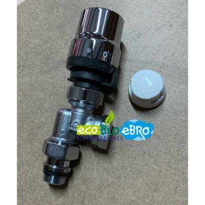 Conjunto-válvula-con-cabezal-termostático-para-Convector-de-baja-temperatura-THERMOFON-ecobioebro