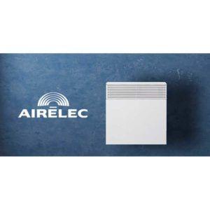 Convector-eléctrico-TACTIC-PRO-(AIRELEC)-ECOBIOEBRO
