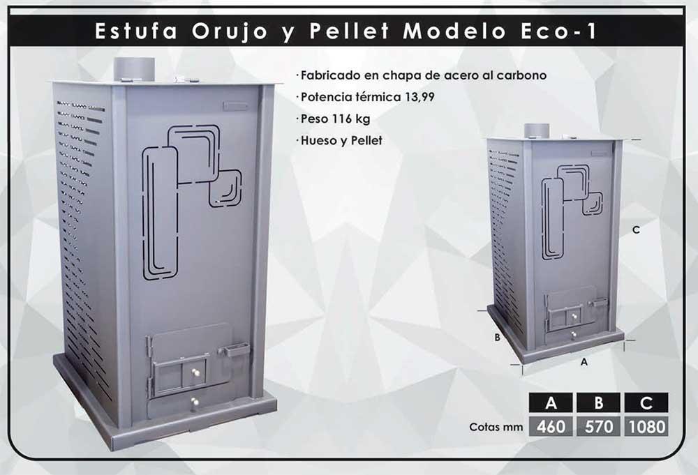 FICHA-TECNICA-ESTUFA-MIXTA-DE-ORUJO-Y-PELLETS-(ECO1)-ECOBIOEBRO