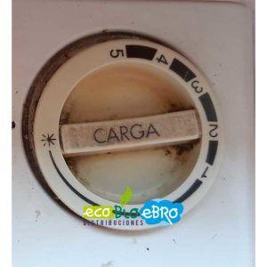 MANDO-CARGA-SERIGRAFIADO-AESAXADL-5,4-cm-(GABARRÓN)-ECOBIOEBRO