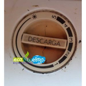 MANDO-DESCARGA-SERIGRAFIADO-AESAX-5,4-cm-(GABARRÓN)-ecobioebro