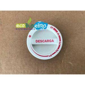 MANDO-DESCARGA-SERIGRAFIADO-AESAXADL-5,4-cm-(GABARRÓN)-ecobioebro