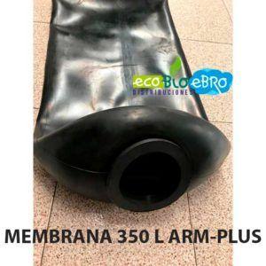 MEMBRANA-REPUESTO-VASO-EXPANSIÓN-AMR-350-LITROS-(IBAIONDO-ECOBIOEBRO)