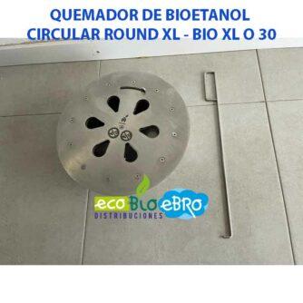 QUEMADOR-DE-BIOETANOL-CIRCULAR-ROUND-XL---BIO-XL-O-30-ecobioebro