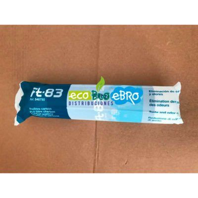 RECAMBIO-FILTRO-DE-AGUA-FT-LINE-83-ECOBIOEBRO