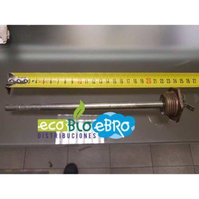 RESISTENCIA-ELÉCTRICA-TOALLEROS-ECOTERMI-450-W-3-TPA-ECOBIOEBRO