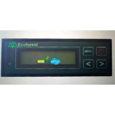 TECLADO-DISPLAY-ECO-AIRE-EC-1-ECOBIOEBRO