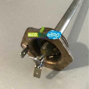 VISTA-CONEXION-RESISTENCIA-ELÉCTRICA-TOALLEROS-ECOTERMI-450-W-3-TPA-ecobioebro