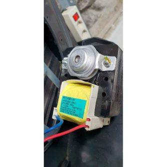 motor-kayami-MD10-10-BASIC-2016-ecobioebro
