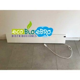 radiador-bendex-lux-eco-bajo perfil ecobioebro