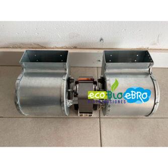 vista-ventilador-centrifugo-suez-doble-ecobioebro