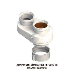 ADAPTADOR-COMPATIBLE--BIFLUJO-80-(FAGOR)-ecobioebro